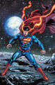 Action Comics Vol 2 22 Textless