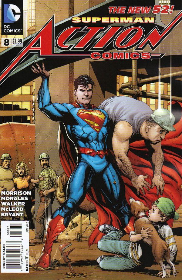 Action Comics Vol 2 8 Variant.jpg