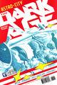 Astro City The Dark Age Vol 2 2