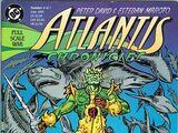 Atlantis Chronicles Vol 1 4