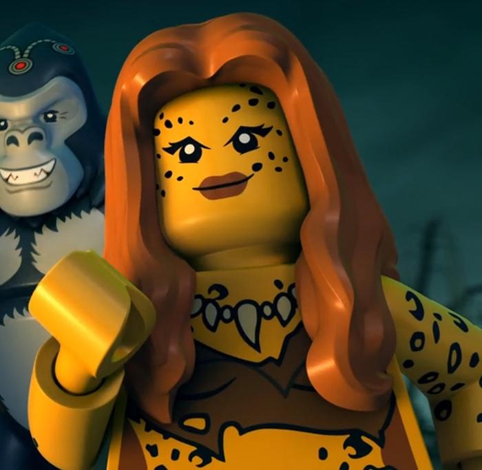 Barbara Ann Minerva Lego DC Heroes 0001.jpg