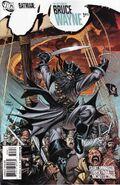 Batman - The Return of Bruce Wayne Vol 1 3