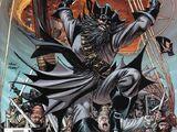 Batman: The Return of Bruce Wayne Vol 1 3