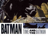 Batman: Time and the Batman (Collected)