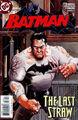 Batman 630