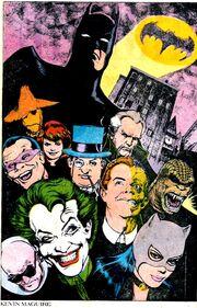 Batman Villains 0010.jpg