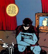 Berlin Batman 002