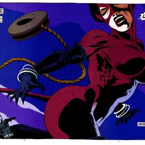 Catwoman 0061.jpg