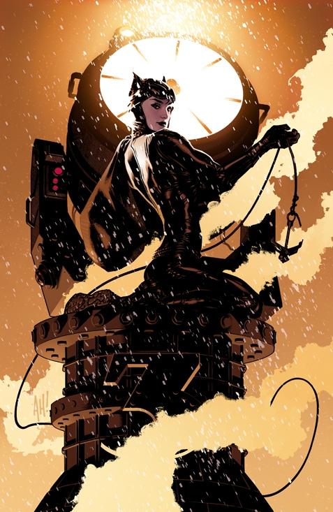 Catwoman 0101.jpg