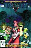 DC Universe Trinity 1.jpg