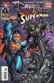 Darkness Superman Vol 1 1