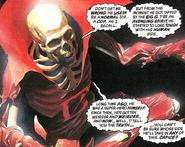 Deadman Earth-22 001