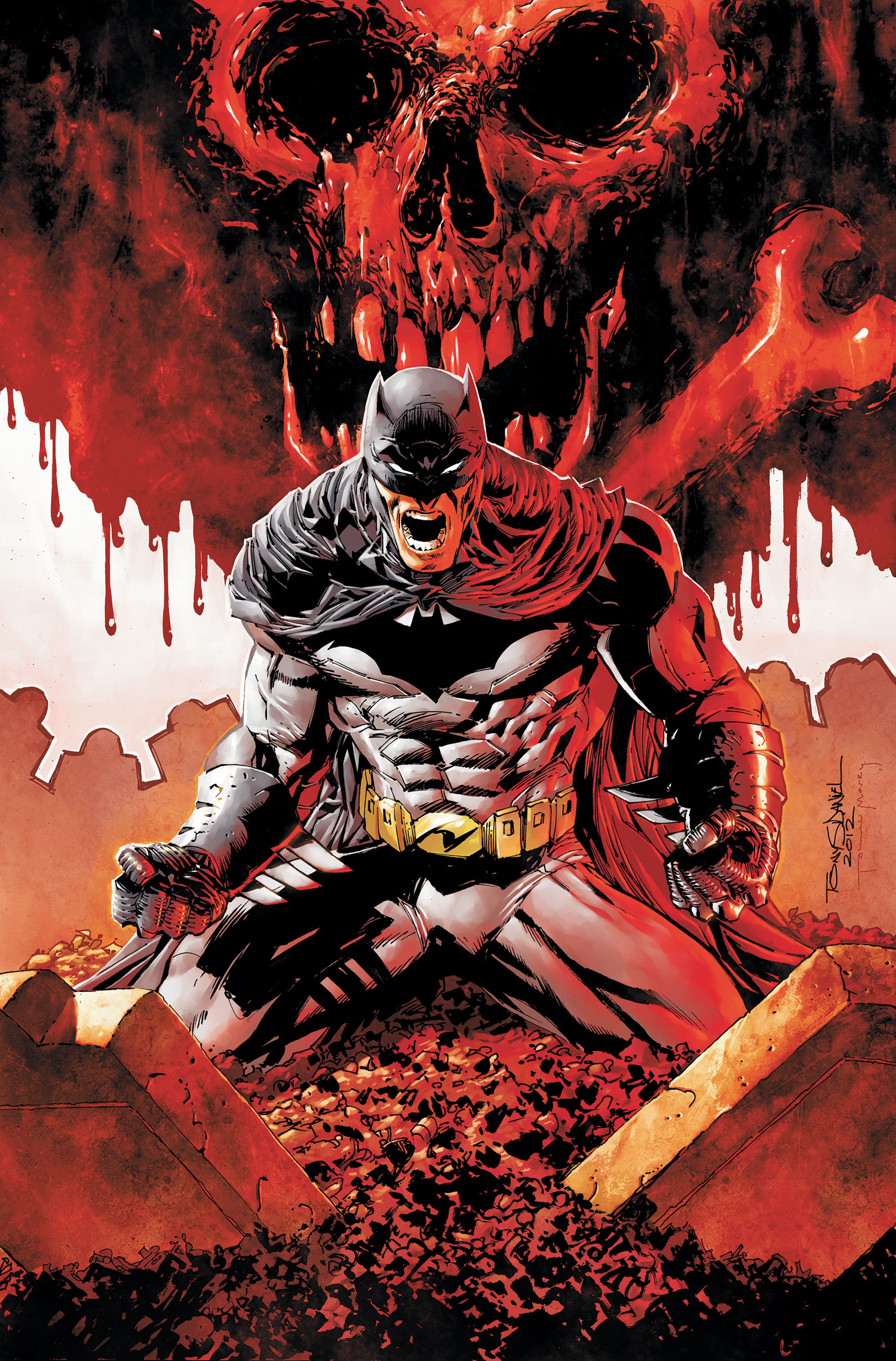 Detective Comics Vol 2 10 Textless.jpg