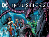 Injustice 2 Vol 1 2 (Digital)