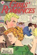Girls' Romances Vol 1 74