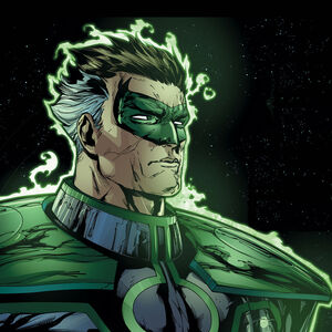 Green Lantern Vol 5 50 Solicit.jpg