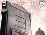 Injustice 2 Vol 1 4