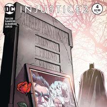 Injustice 2 Vol 1 4.jpg