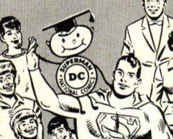 Johnny DC 001.jpg