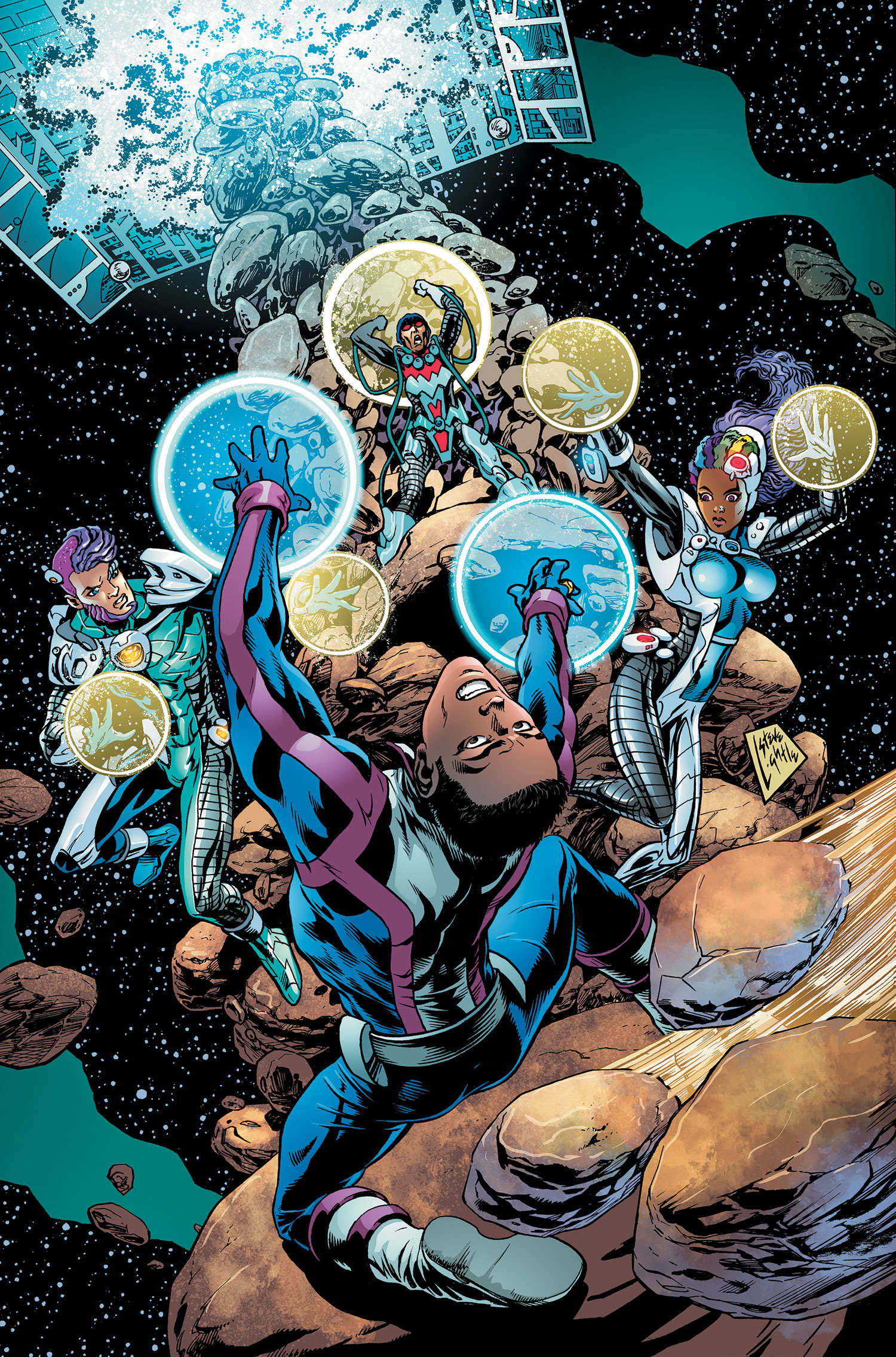 Legion of Super-Heroes Vol 7 13 Textless.jpg