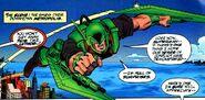 Lex Luthor Doom Link 001