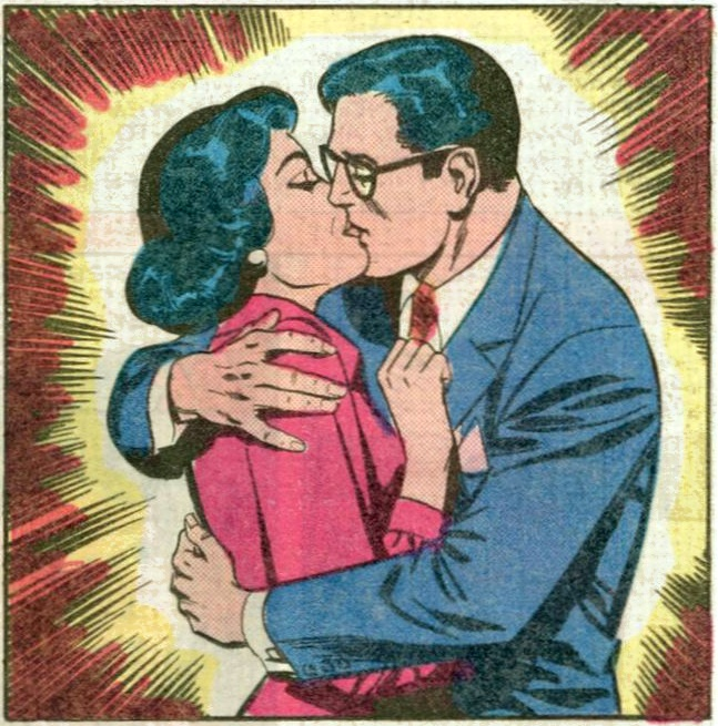 Lois Lane Earth-Two 0003.jpg