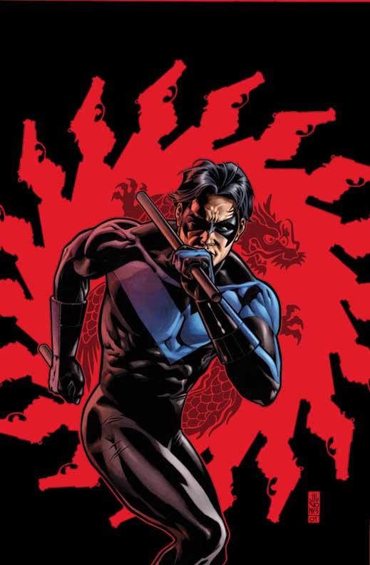 Nightwing 0014.jpg
