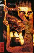 Sandman Vol 2 65