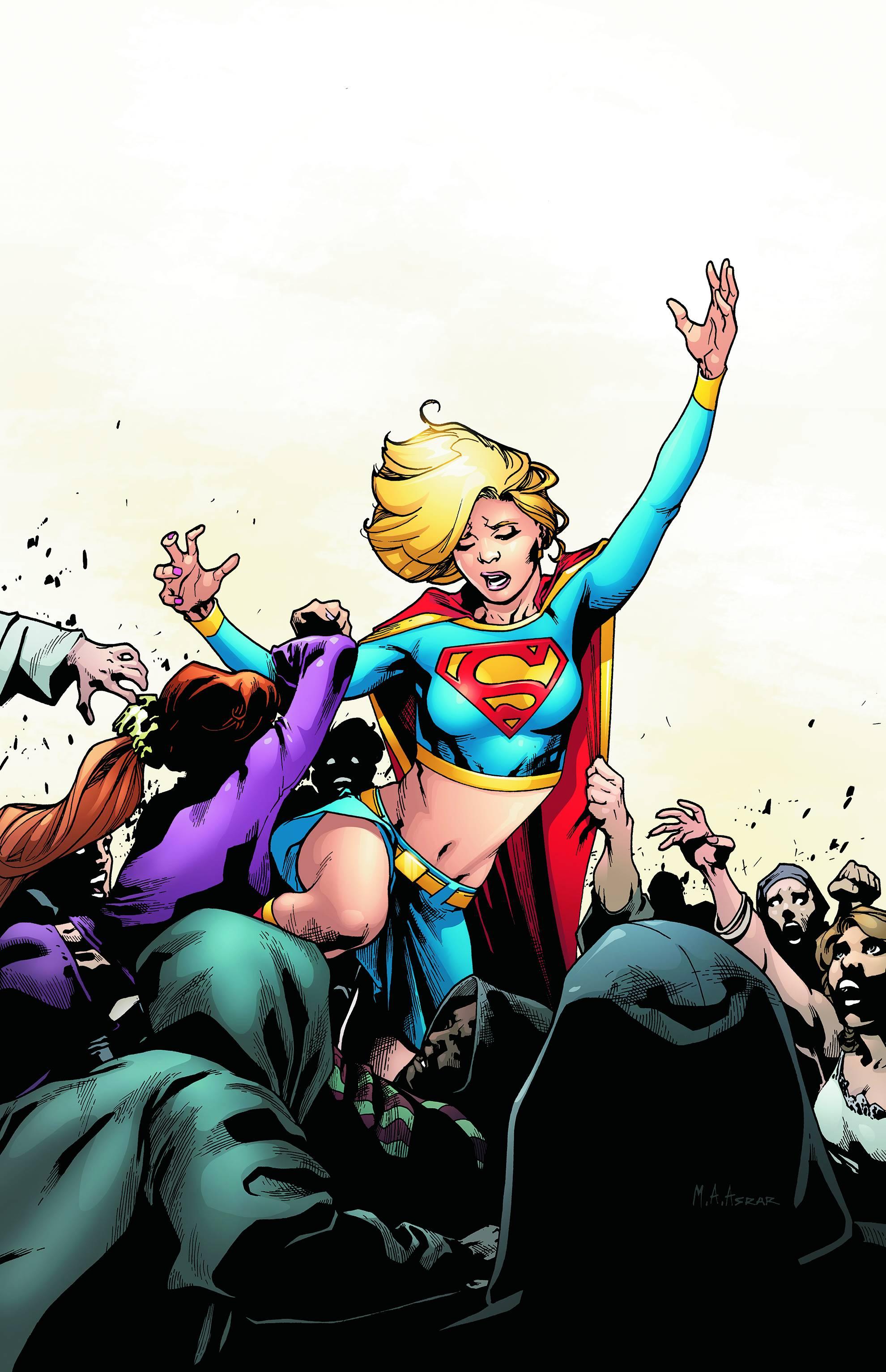 Supergirl Vol 5 65 Textless.jpg