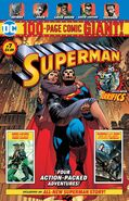 Superman Giant Vol 1 7