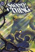Swamp Thing Vol 2 113