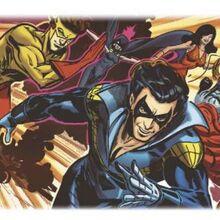 Teen Titans The New Order 0001.JPG
