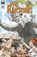 The Flintstones Vol 1 11