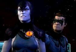 Titans (Injustice Gods Among Us).jpg