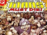 Titans Vol 1 50