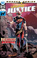 Young Justice Vol 3 13