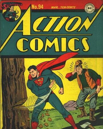Action Comics Vol 1 94.jpg