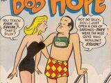 Adventures of Bob Hope Vol 1 46