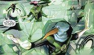 Aegle Prime Earth 0001