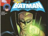 All-New Batman: The Brave and the Bold Vol 1 7