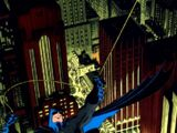 Batman Vol 1 417