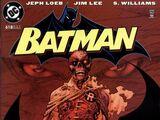 Batman Vol 1 618