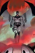 Batman Catwoman Vol 1 8 Textless