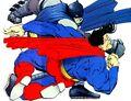 Batman Earth-31 032