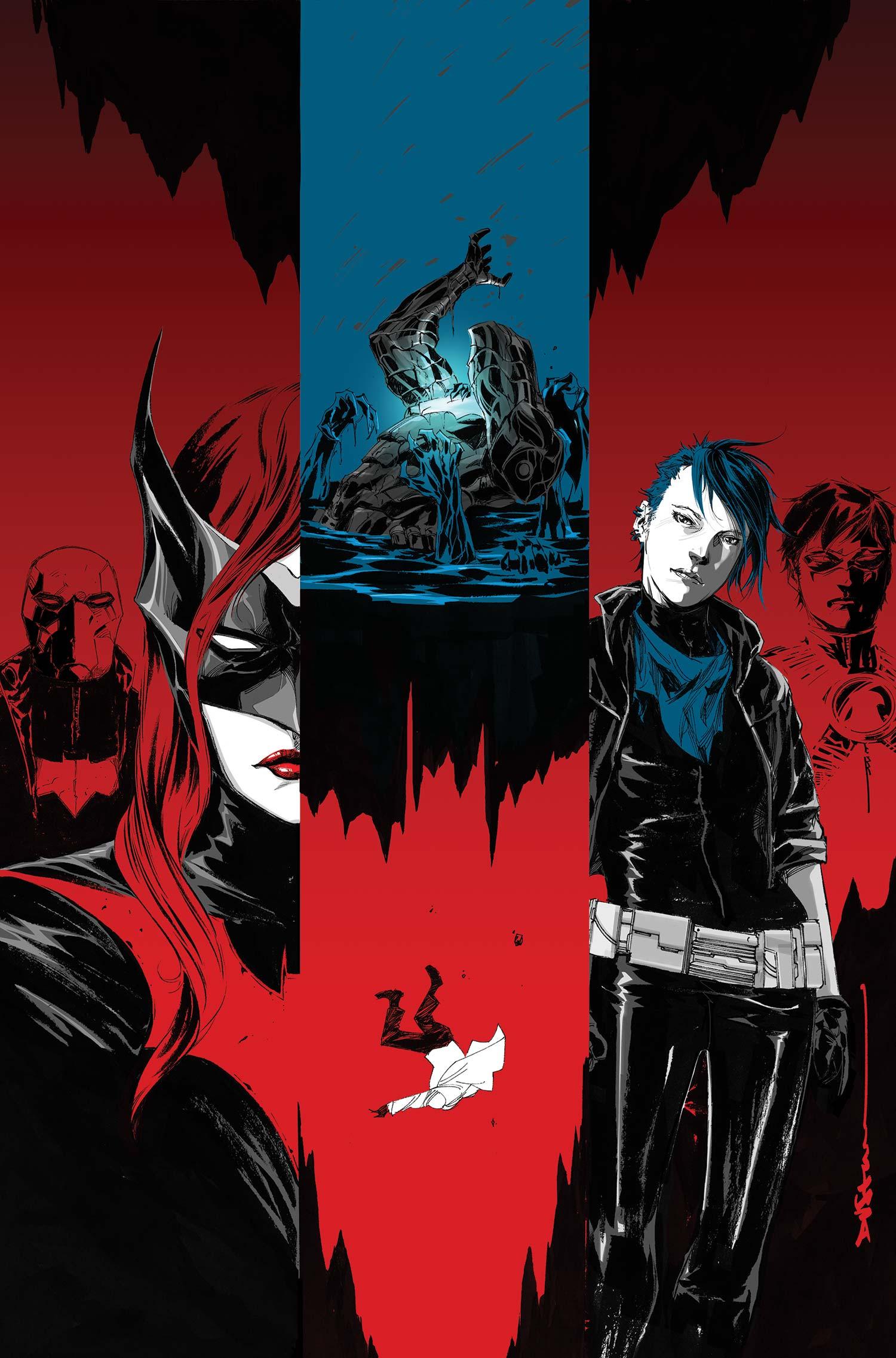 Batman Eternal Vol 1 15 Textless.jpg