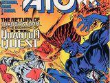 Captain Atom Vol 2 54