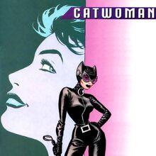 Catwoman 0060.jpg