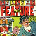 Feature Comics Vol 1 38.jpg