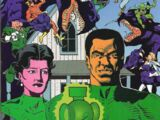 Green Lantern: Mosaic Vol 1 17