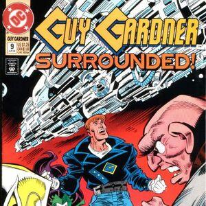 Guy Gardner Vol 1 9.jpg
